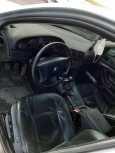 BMW 5-Series, 1998 год, 275 000 руб.