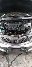 Honda Airwave, 2006 год, 340 000 руб.