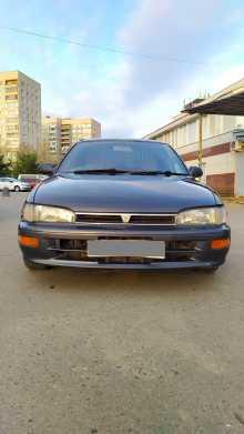 Жуковский Sprinter 1995