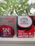 Toyota ist, 2007 год, 550 000 руб.