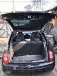 Nissan Micra, 2006 год, 240 000 руб.