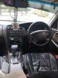 Toyota Cresta, 1995 год, 350 000 руб.