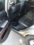 Lexus RX300, 2005 год, 760 000 руб.