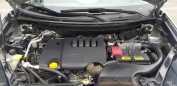 Renault Samsung QM5, 2013 год, 650 000 руб.