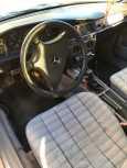 Mercedes-Benz 190, 1989 год, 80 000 руб.