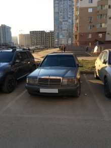 Новороссийск 190 1989