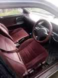 Mazda Familia, 1991 год, 75 000 руб.