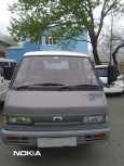 Mazda Bongo, 1992 год, 180 000 руб.
