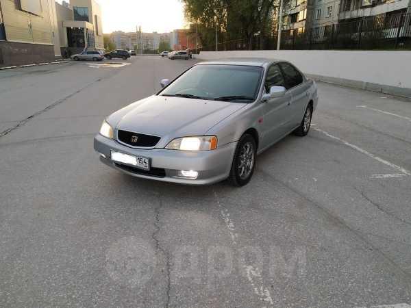 Honda Saber, 1998 год, 245 000 руб.