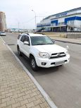 Toyota Hilux Surf, 2008 год, 1 370 000 руб.