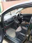 Subaru Trezia, 2012 год, 500 000 руб.