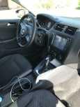 Volkswagen Jetta, 2014 год, 605 000 руб.