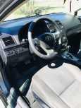 Toyota Avensis, 2009 год, 780 000 руб.