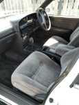Toyota Mark II, 1991 год, 78 000 руб.