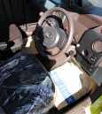 Toyota Spade, 2014 год, 635 000 руб.
