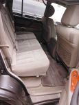 Toyota Land Cruiser, 2004 год, 850 000 руб.