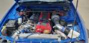 Nissan Skyline, 1996 год, 530 000 руб.