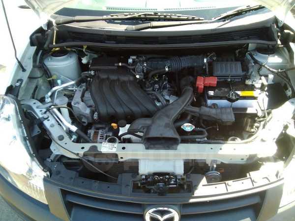 Mazda Familia, 2015 год, 450 000 руб.