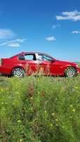 BMW 3-Series, 2008 год, 599 999 руб.