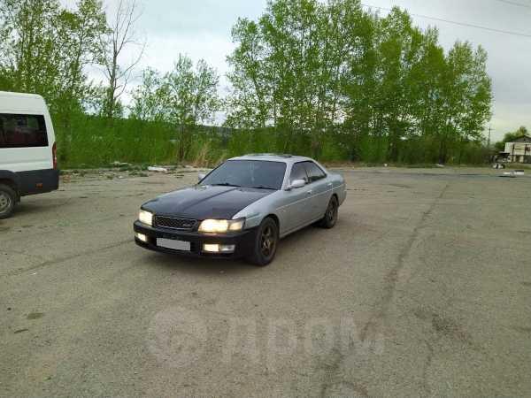 Nissan Laurel, 1985 год, 175 000 руб.