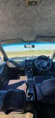 Nissan Wingroad, 1998 год, 65 000 руб.