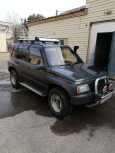 Suzuki Escudo, 1991 год, 266 000 руб.