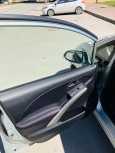 Honda Airwave, 2005 год, 295 000 руб.