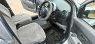 Toyota Passo, 2006 год, 265 000 руб.