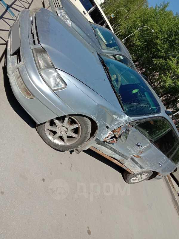 Toyota Caldina, 1992 год, 99 999 руб.