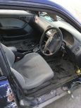 Subaru Legacy, 1996 год, 90 000 руб.
