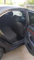 Toyota Avensis, 2005 год, 405 000 руб.