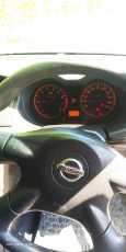 Nissan Avenir, 2003 год, 305 000 руб.