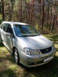 Nissan Liberty, 1998 год, 200 000 руб.