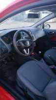 SEAT Ibiza, 2009 год, 280 000 руб.