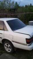 Toyota Camry, 1987 год, 38 000 руб.