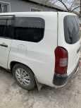 Toyota Probox, 2003 год, 200 000 руб.