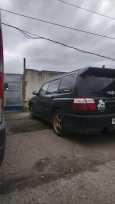 Subaru Forester, 1997 год, 405 000 руб.