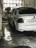 Volkswagen Polo, 2015 год, 500 000 руб.