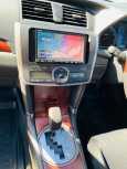 Toyota Allion, 2008 год, 709 000 руб.