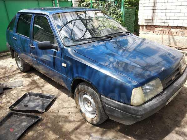 ИЖ 2126 Ода, 2003 год, 35 000 руб.