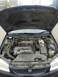 Mazda Familia, 1998 год, 205 000 руб.