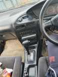 Toyota Corolla Ceres, 1992 год, 80 000 руб.