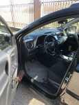 Toyota RAV4, 2017 год, 1 250 000 руб.