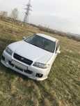 Nissan Avenir, 2001 год, 230 000 руб.