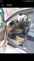 Acura MDX, 2005 год, 560 000 руб.