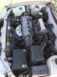 Toyota Corolla, 1995 год, 143 000 руб.