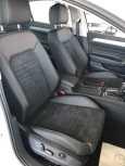 Volkswagen Passat, 2020 год, 2 896 000 руб.