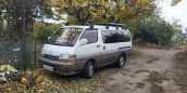 Toyota Hiace, 1990 год, 350 000 руб.