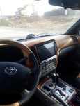 Toyota Land Cruiser, 2004 год, 1 050 000 руб.