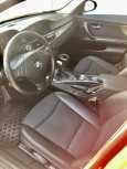 BMW 3-Series, 2005 год, 580 000 руб.